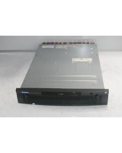 EMC Clariion CX4-120 2Unit Dual Controller Chassis
