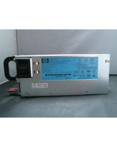 HP 460W HE Hot-Plug Power Supply G6 G7 499249-001 511777-001 511804-001 499250-301 499250-201 499250-001 503296-B21 536404-001 HSTNS-PL14 450296-B21 HSTNS-PL14 450296-B21 499250-101 HSTNS-PD14 DPS-460EB A HSTNS-PR17 7001527-J000 PS-2461-1C-LF 503297-B21