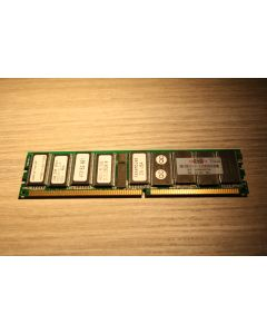 HP DIMM,REG,2GB,PC2700,128MX4,ROHS MEMORY 413152-851