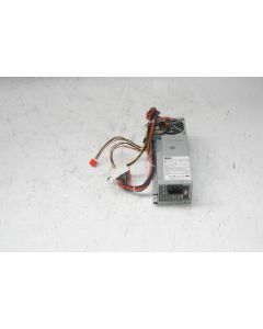DELL Optiplex GX260 GX240 GX270 SFF Power Supply 160W 1N405 W5184 PS-5161-1D PS-5161-1D1