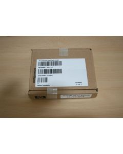 HP BATTERY FOR SMART ARRAY RAID CONTROLLERS P212 P411 P410  462976-001 462969-B21 460499-001