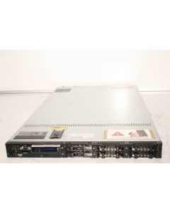 EMC 1U RECOVERPOINT DELL R610 SERVER (8GB FC)