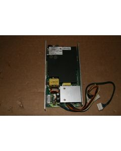 CISCO Catalyst 3560 Power Supply 465W 341-0029-05 DPSN-465AB С
