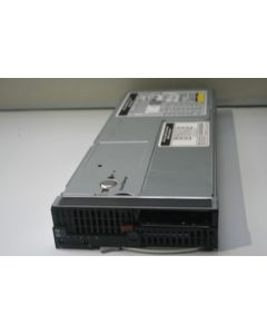 HP PROLIANT BL465C G7 / 1x Opteron 6174 12-Core @ 2.20GHz / 32GB / noHDD 518859-B21