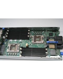 DELL PowerEdge M610 System Board 0V56FN V56FN