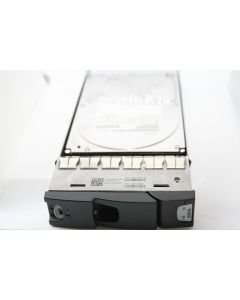"DATA DOMAIN 1TB 3.5"" SATA 7.2K RPM HDD 0955287-02 0JV3MF JV3MF"