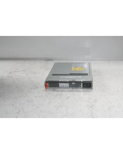 IBM 530W POWER SUPPLY DS3000