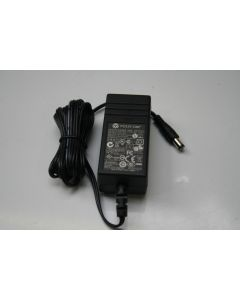 POLYCOM 24V 0.5A AC/DC Power Adapter 1465-42340-001