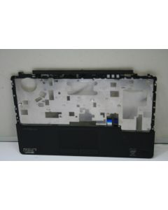 DELL Latitude E7240 Palmrest 0W56JY W56JY