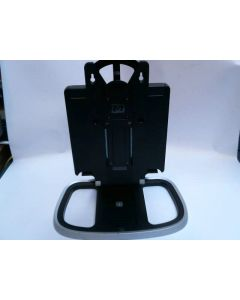 HP LCD Monitor Stand For 19inch Monitors 589332-001