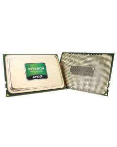AMD Opteron 8-Core CPU 6134 2.3GHz OS6134WKT8EGO