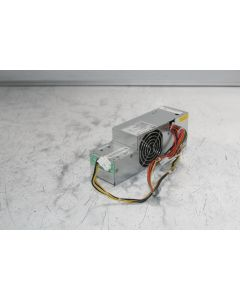 Dell 220W POWER SUPPLY H220P-01 HP-L2206F3P H220P-01