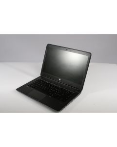 HP mt41 AMD A4-5150M / 4GB / 16GB SSD / WS7E / Screen(A) / I3769020