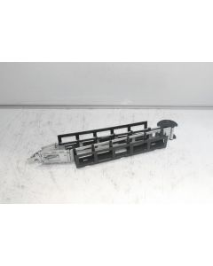 HP G6 / G7 Cable Management Arm 487254-001