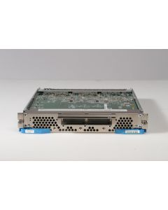 HITACHI HDS VSP Disk Array Board 5541851-A