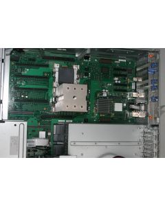 IBM Power 7 System Board Dual Processor 74Y3284 74Y3347