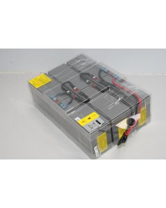 DELL 1920T 1920W 120 Volt Battery Pack 0T100R T100R